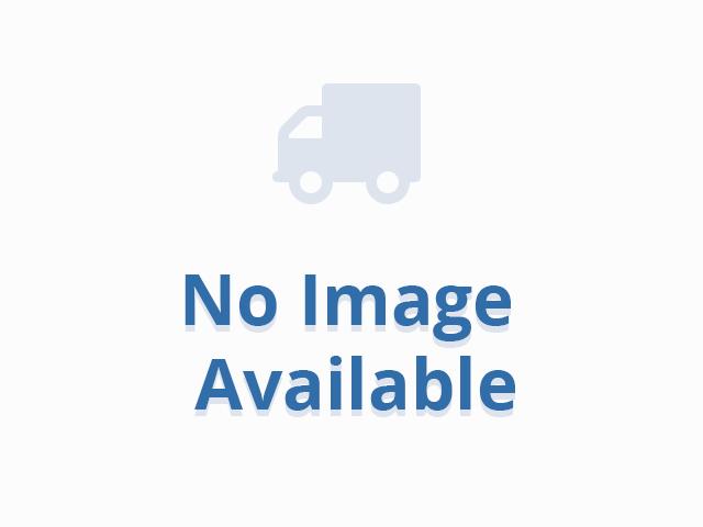 2019 Transit 350 HD DRW 4x2,  Cab Chassis #F8408 - photo 1